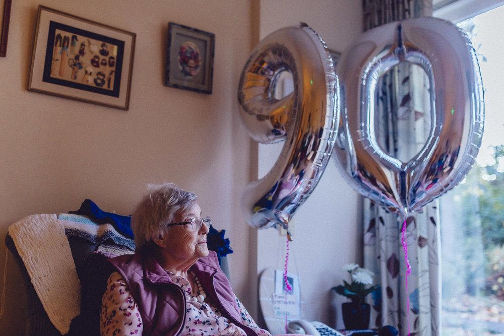 Babsy 90- caring for dementia -9.jpg