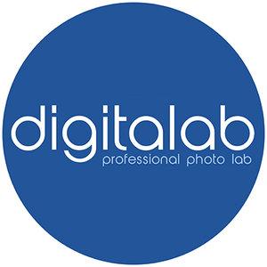 digitalab+logo+2016+CIRCLE+400px.jpg