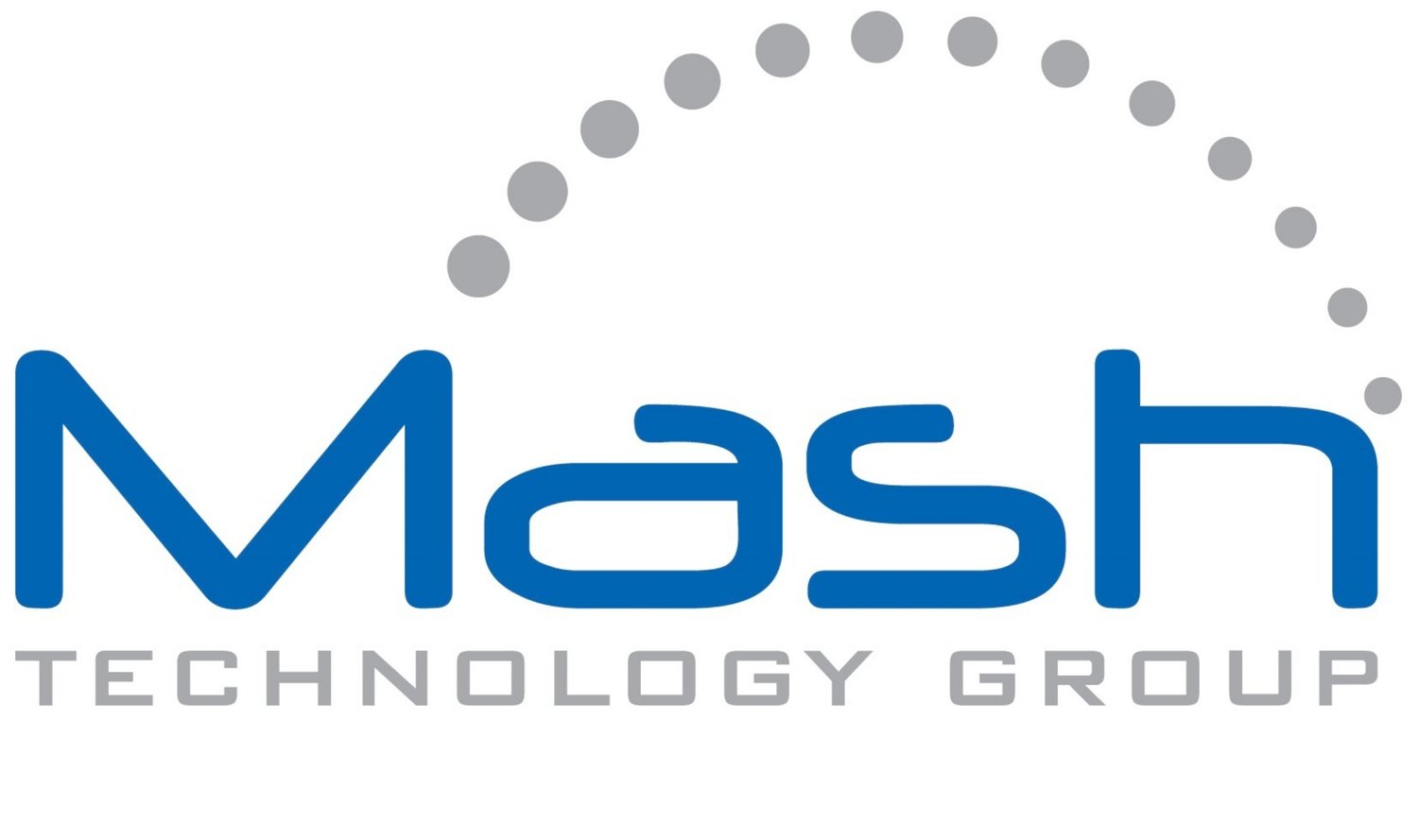 Mash Technology Group