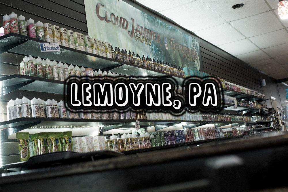 LEMOYNE.jpg