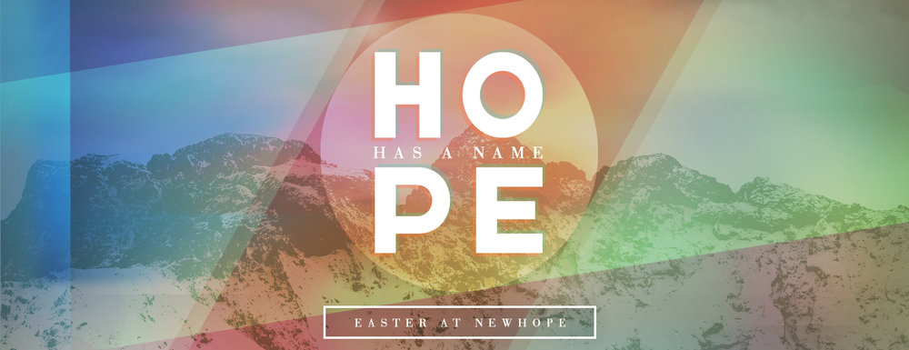 Hope Has A Name Facebook Cover.jpg