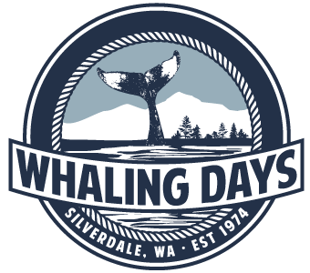 WhalingDaysLogoHeader.png