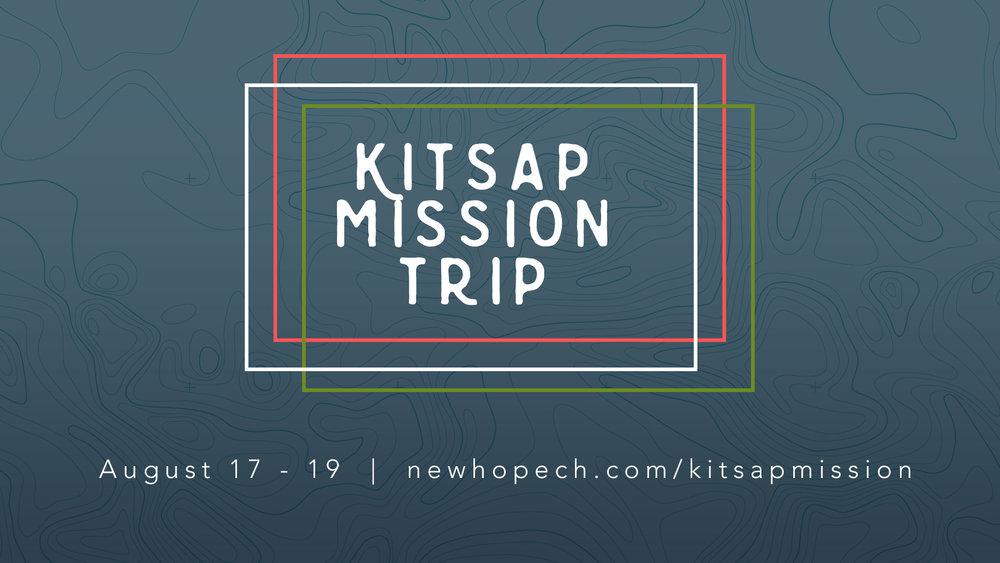 Kitsap Mission.jpg