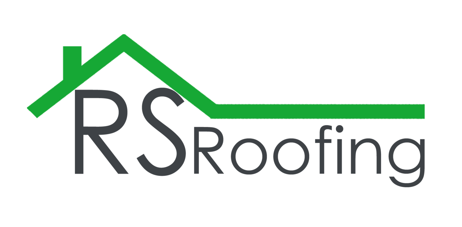 RS Roofing