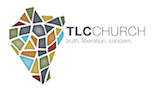 TLC Church