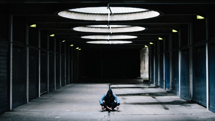 man in empty warehouse.jpg