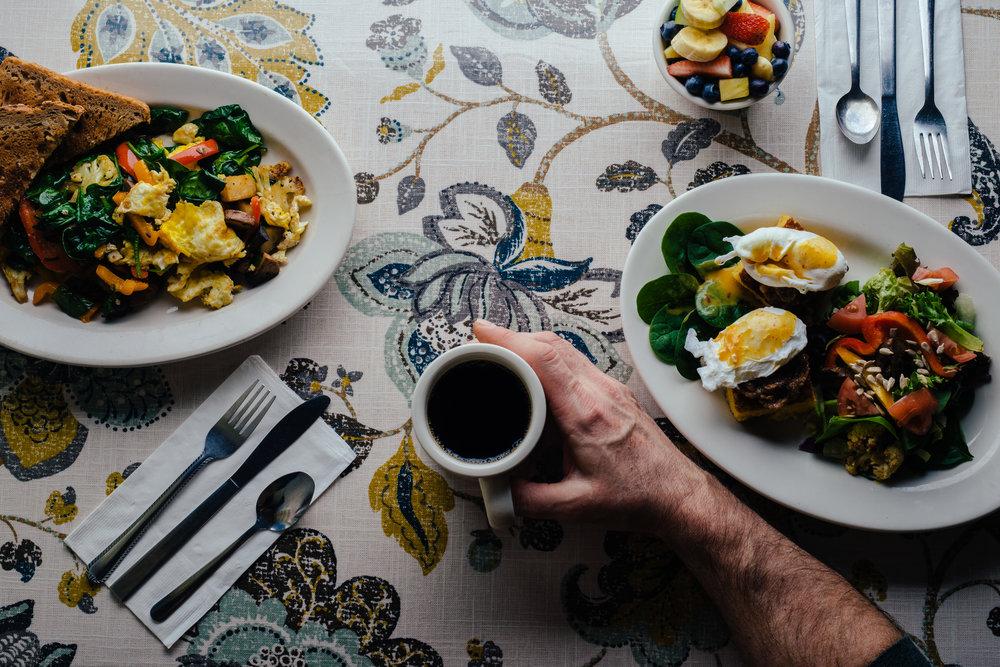 Breakfast20170206160841.jpg