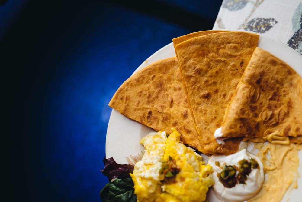 Breakfast20170206155150.jpg