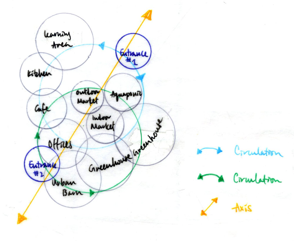 Process 4.jpg
