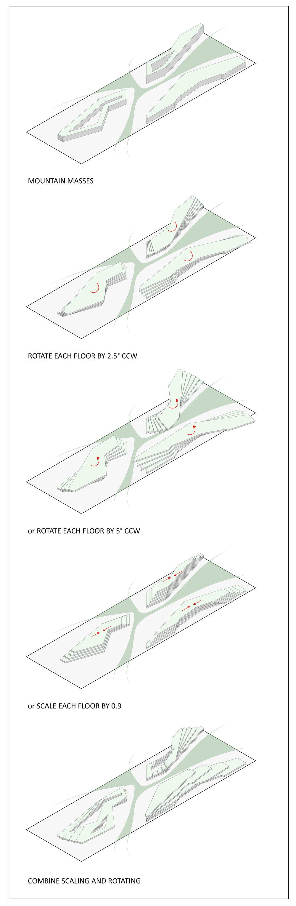 Diagram | Building logic