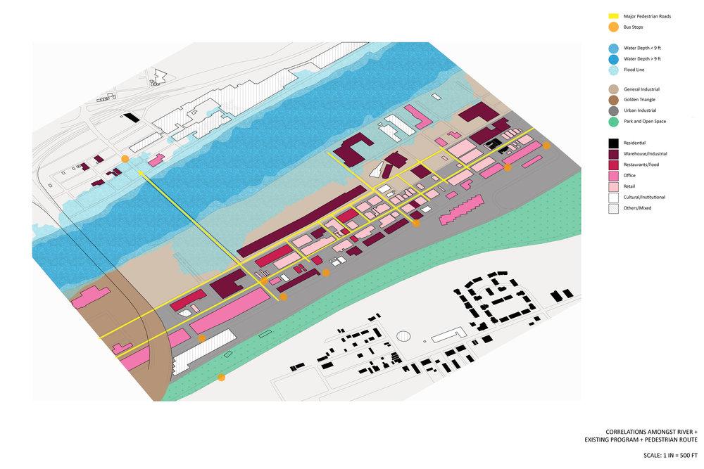 Strip-District-Plan.jpg