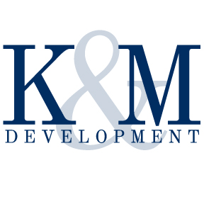 K&M Development