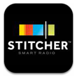 app-icon_Stitcher.png