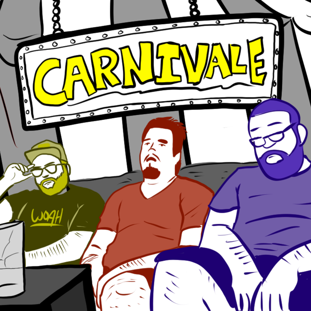 Carnivale3 big.png