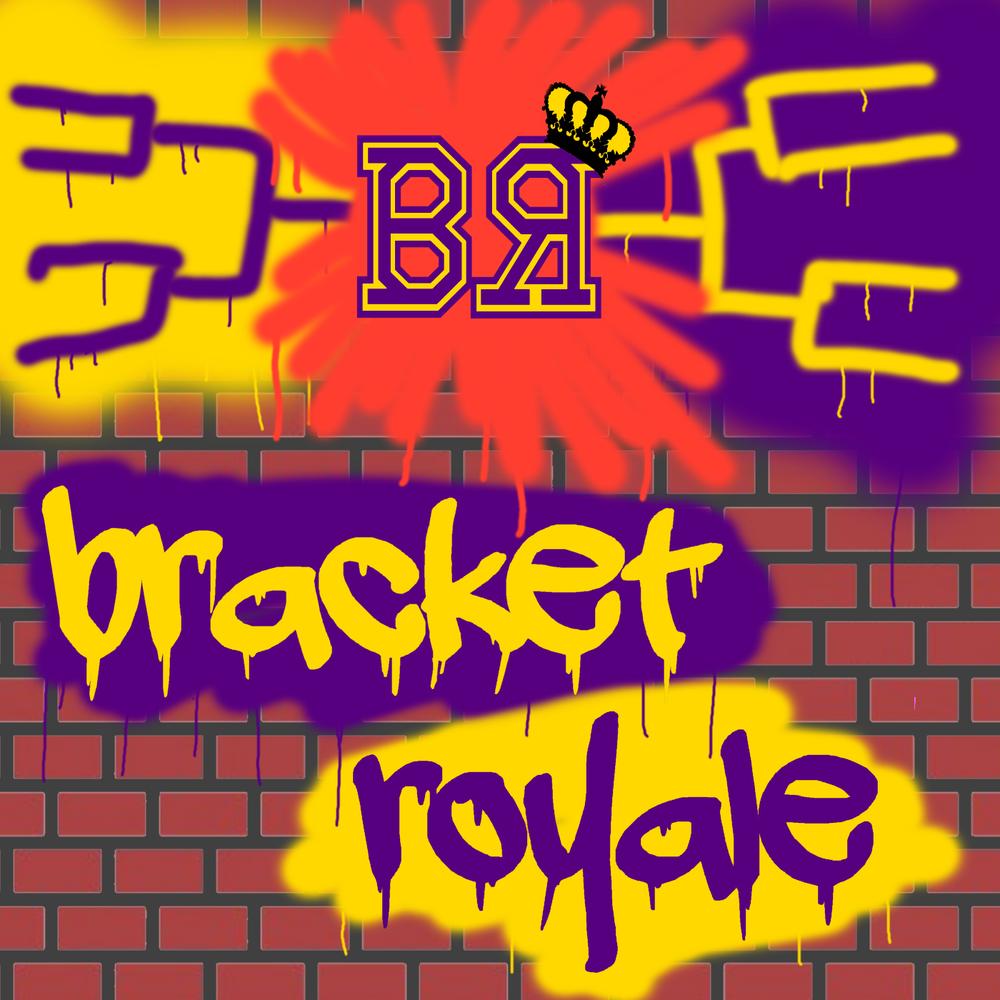 Bracket Royale4.png
