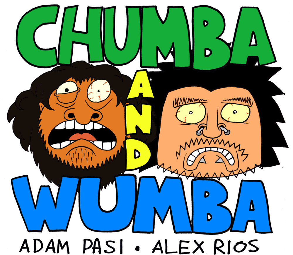 chumba-and-wumba-color-hi-res.png
