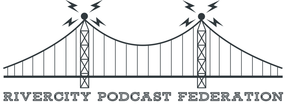 Rivercity Podcast Federation