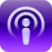 ApplePodcastingLogo.png