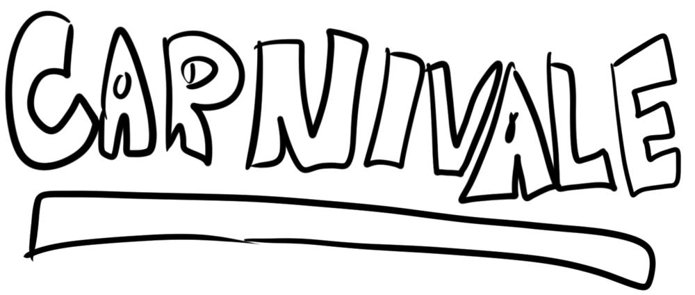 Carnivale logo.png