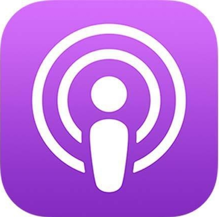 ios10-podcasts-app-icon-100728319-large.jpg