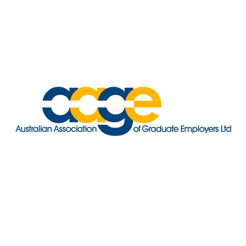 Australia Association of Graduate Employees