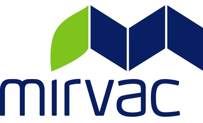 mirvac-logo-breakout.jpg