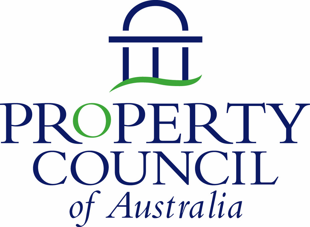 Property Council Aust [P].jpg