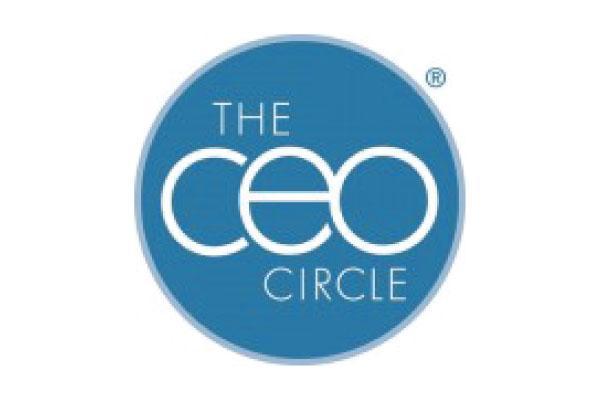 The-CEO-Circle-600x400-5403.jpg