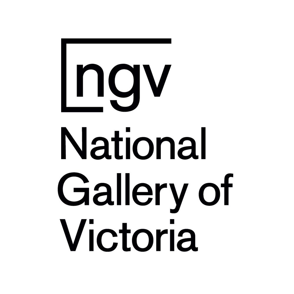 NGV.png