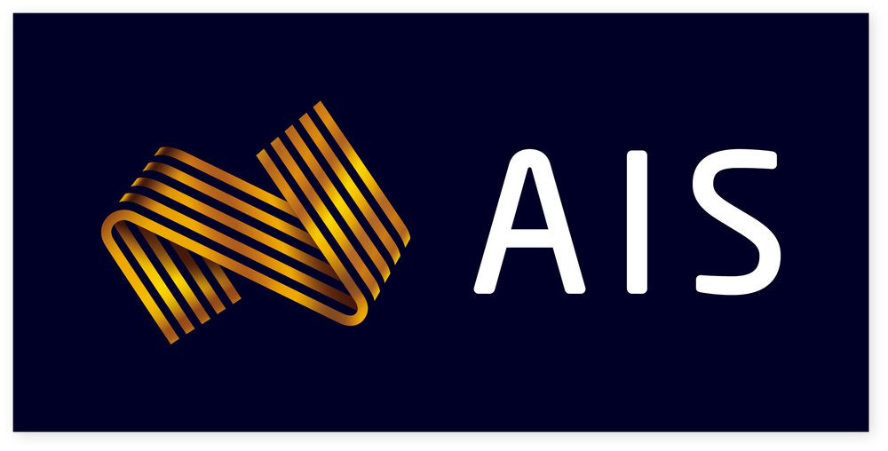AIS_logo_for_web.jpg