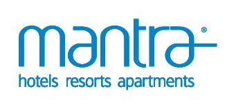 partners-mantra-logo.jpg