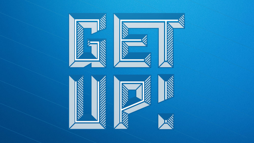 GetUp_Bumps_Generic_SetUp_01_2.jpg