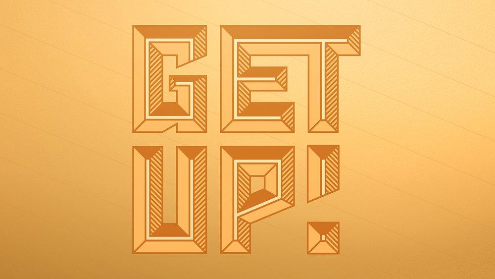 GetUp_Bumps_R3_07_2.jpg