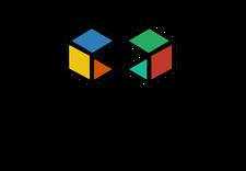 Cowo Campus Logo.png