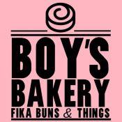 boys bakery-3.jpg