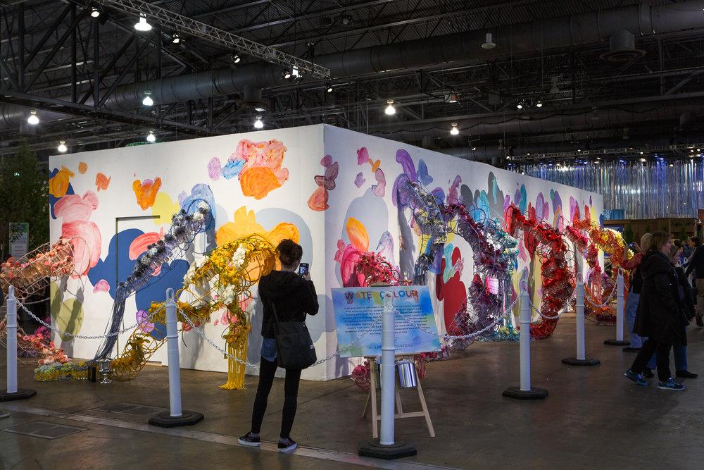 2018-043 Flower Show Final-16.jpg