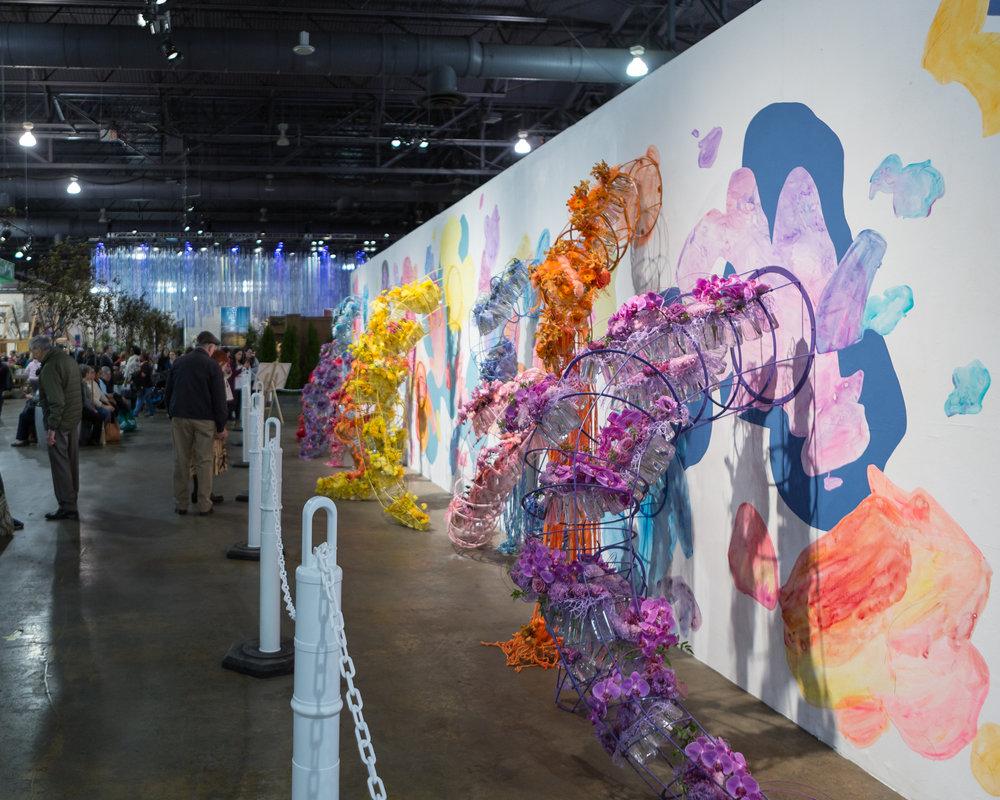2018-043 Flower Show Final-3.jpg