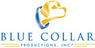 blue collar productions.png
