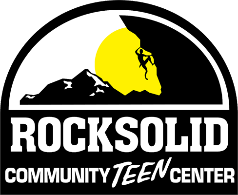 rocksolid.png