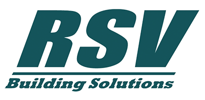 RSV Building Solutions.png