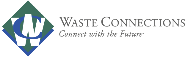 waste connections.png