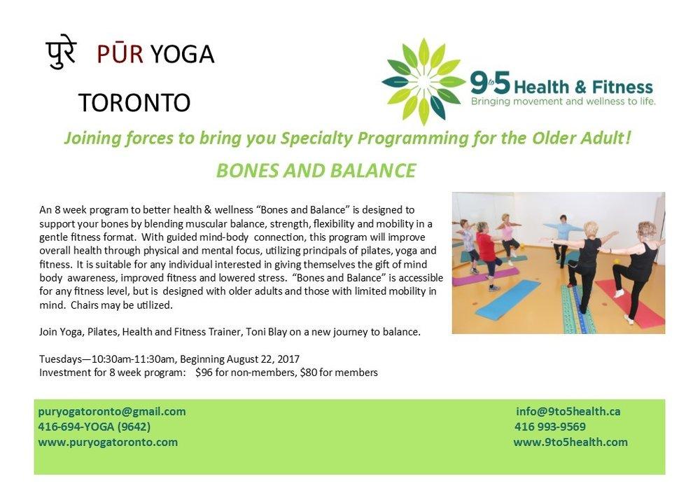 Bones and balance FALL 2017  postcard .jpg