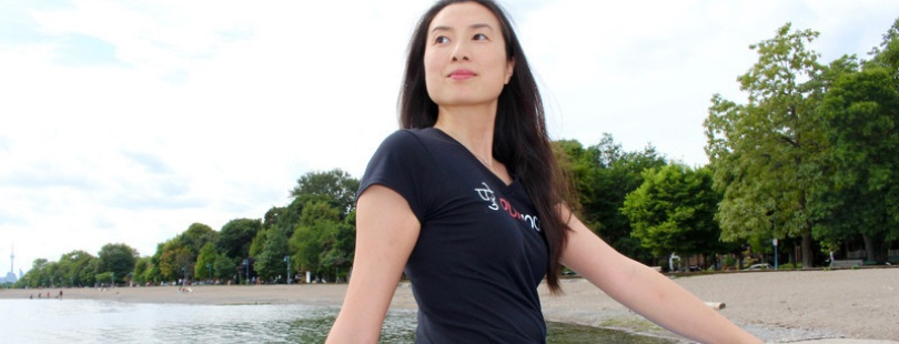 Beginners' Yoga Series — PŪR YOGA TORONTO