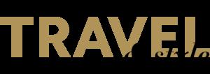 SLTS Logo 2015 CMYK.PNG