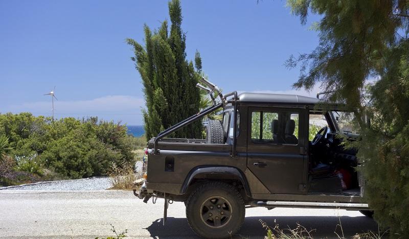 4x4-safari-800x468.jpg