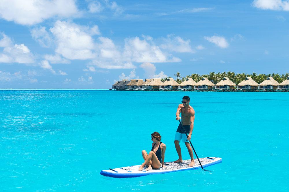 Conrad Bora Bora Nui - Activities (1).jpg