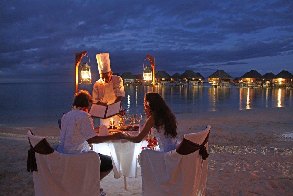 Hilton Moorea Lagoon Resort & Spa - Romantic Moments (4).jpg