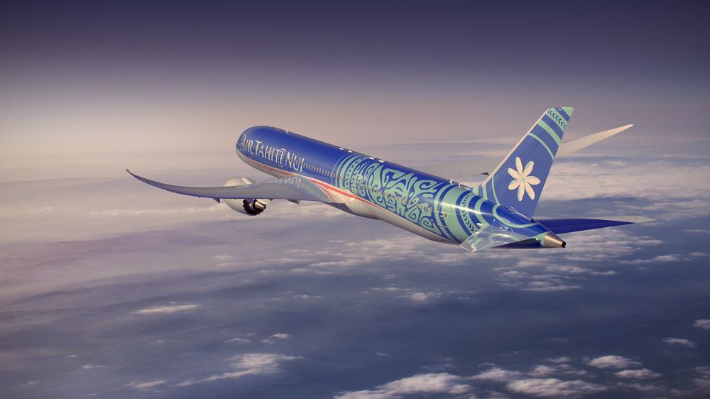 Air Tahiti Nui B787 livery flight render.jpg