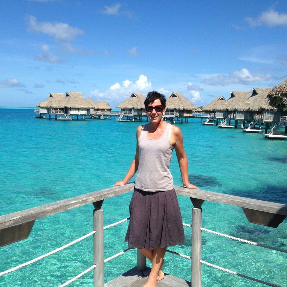 Rebecca Kent Bora Bora.jpg