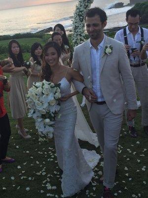 01d42a1c5c5d ... Boho Vintage Designer Wedding Dresses & Bridal Accessories | Bridal  Boutique Singapore. -. Bali-wedding